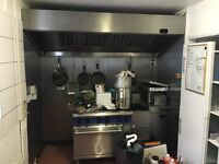 Commercial kitchen extraction units kitchen extractor fan units and filters above appliances