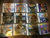 Ds lite bundle