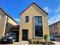 3 bedroom house in Windell Street, Bath, BA2 (3 bed) (#975207)
