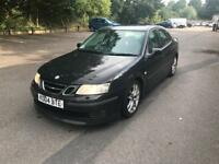 Saab 9-3 2.0 TURBO AUTOMATIC **P/X WELCOME**