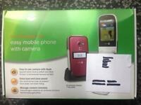 DORO Phone Easy 622