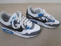 Nike Air Max size 3.5 (36)