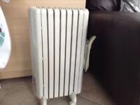 electric radiater for sale