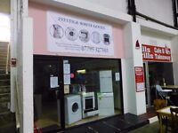 >>>START OR EXPAND YOUR BUSINESS<<<MARKET STALLS-UNITS-TRADING SPACE-TO RENT-LET-LEASE- CAERPHILLY