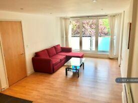 2 bedroom flat in Yeoman Street, London, SE8 (2 bed) (#1082466)