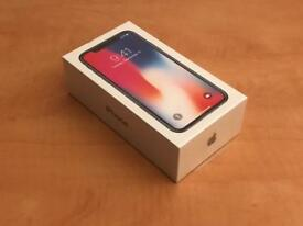 Iphone X 64gb Space Grey Vodafone