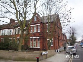 Ground Floor 2 Bedroom Garden Flat In Wood Green, N22, Local to Station, Great Location