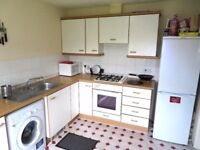 2 bed apartment walking distance to Science Park and Cambridge North station in quiet location