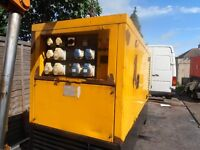 16 kva generator