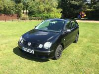 1.2 Polo Excellent First Car