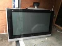 "42"" plasma tv for sale"