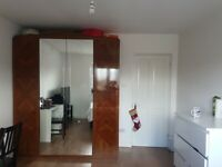Great Double room in Canning Town E16