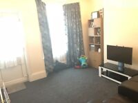 WELL MAINTAINED 2 BEDROOM HOUSE, SHEERNESS
