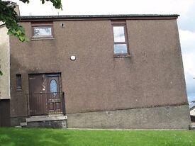 3 Bedroom Devol Port Glasgow