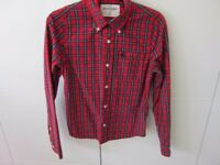 Boys Abercrombie & Fitch Clothing (age 11/ 12 approx) individually priced see description
