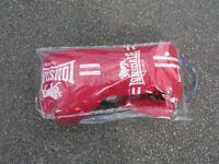 Lonsdale Sparring Gloves