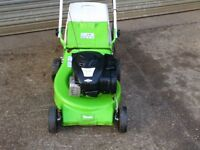 "VIKING 17"" SELF PROPELLED ROTARY MOWER"