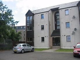 ONE BEDROOM FURNISHED FLAT FOR RENT STOBSWELL