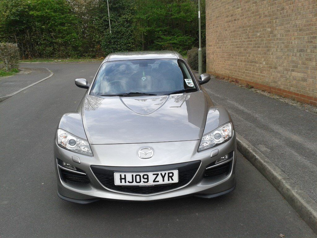 sale cars rx used rac mazda for