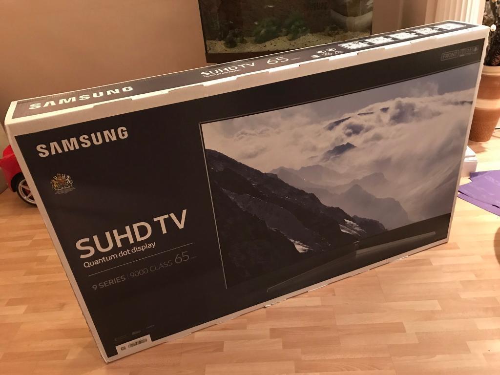 Samsung User Manual qled tv q6f special edition qled 4k tv
