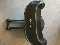 GRACO ISO FIX CAR SEAT BASE