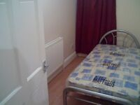 Fabulous Single Room in Beautiful first floor flat, Ilford -ALL BILLS INCLUDED- *Private Landlord*