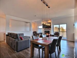 251 500$ - Condo à vendre à Aylmer Gatineau Ottawa / Gatineau Area image 5