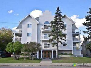$317,900 - Condominium for sale in Edmonton - Northwest