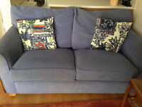 Free John Lewis Sofa Bed