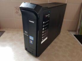 Packard Bell IMEDIA S2870 Intel Core i5 2320 3.00GHz