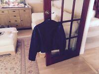 Jackets and coats size22-18