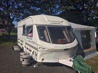 Popular Links Caravan Park A Luxury Caravan For Sale At Tayport Links Caravan