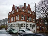 TWO BEDROOM FLAT FOR RENT ON STATION ROAD E7 0ER - AVAILABLE NOW!