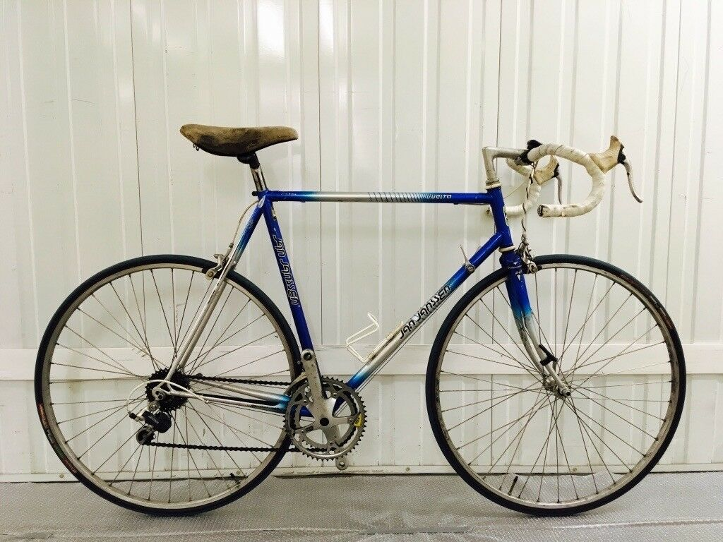 RALEIGH Classic Reynolds 531 ROAD Bike 10 speed Stunning Lug work ...