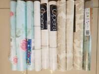 Wallpaper bundle
