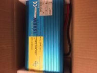 24volt inverter *brand new*