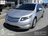 2014 Chevrolet Volt RADAR DE STATIONNEMENT/CAMERA ARRIERE
