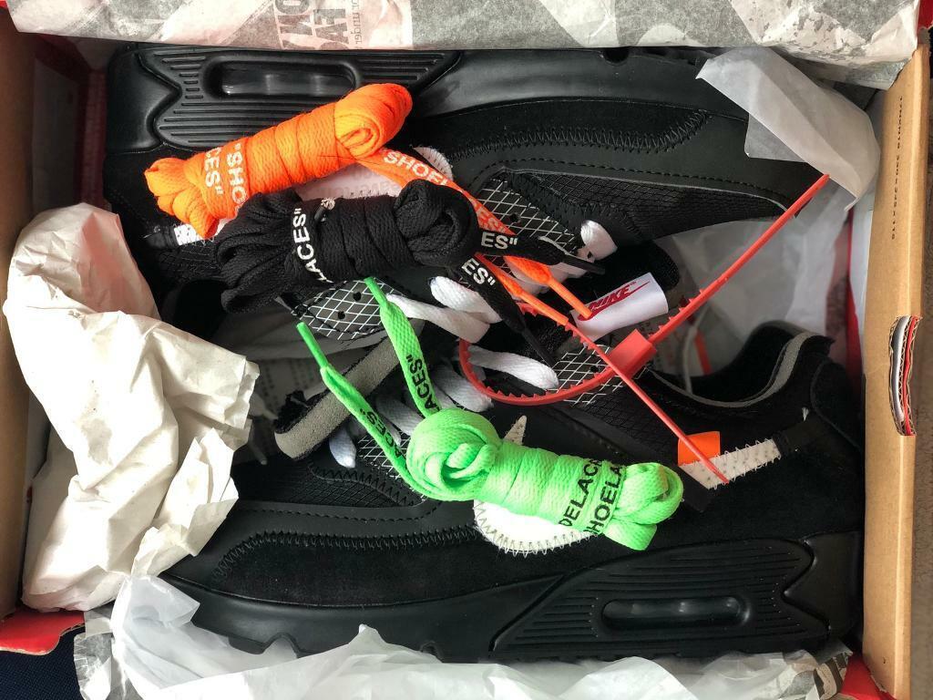 Nike Air Max 90 International Flags Pack 1 Sneakersbr