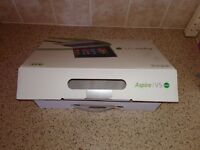 """ACER V5 - TOUCH SCREEN 12"""" - USED ONE MONTH - WARRANTY - WIN 7 OR 10 X64 PRO"""