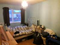 2 bed flat swap for a 3 bed