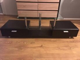 Tv stand (unit)