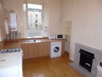 Two Bedroom Furnished Flat on Cambridge Street, City Centre (ACT 573)