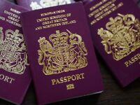 Immigration Lawyers Specialising in Appeals, Sponsorships, Tier 1, Tier 2, Tier 4 and Tier 5 Visas