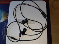 HTC 10 EARPHONE