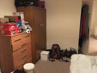 Single room.