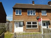 Fellgate.Jarrow.3 Bed Immaculate,Modern House.No bond! Dss welcome!