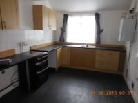 4 Bedroom House, Burford Road, Forest Fields, Nottingham, NG7 6BA