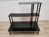 Vintage Storage Unit (DELIVERY AVAILABLE FOR THIS ITEM OF FURNITURE)