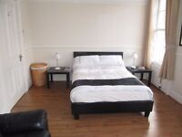 Double Room To Let In Totally Refurbished Property.. Bangor, Northern Ireland
