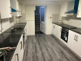 Luxurious Studio in Reading ( RG1 7UP )